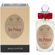 Penhaligon's Iris Prima EdP 100 ml