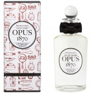 Penhaligon's Opus 1870 EdT 100 ml