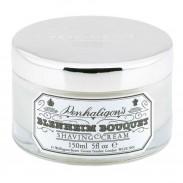 Penhaligon's Blenheim Bouquet Shaving Cream 150 g Glas