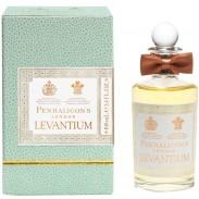 Penhaligon's Trade Routes Levantium EdT 100 ml