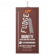 Fudge Colour Conditioning Brunette 12 x 25 ml