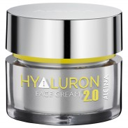 Alcina Hyaluron Gesichts-Creme 50 ml