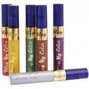 Comair Hair Mascara 16 ml 7 gelb