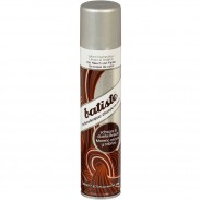 Batiste Dry Shampoo Color schwarz/dunkelbraun 200 ml