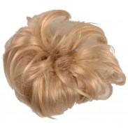 Solida Bel-Hair Fashionring Kerstin hellblond
