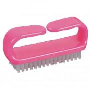 Solida Handwaschbürste pink
