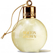 Molton Brown Vintage with Elderflower Festive Bauble 75 ml