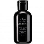 john masters organics MINI Lavender Rosemary Shampoo 60 ml
