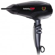 Babyliss Pro Haartrockner Ultra Light