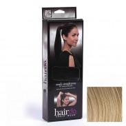 Hairdo Simply Straight Pony R14/88H Golden Wheat 45 cm