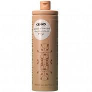 C:EHKO #1-2 Special Shampoo Deep Moisture 1000 ml