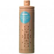 C:EHKO #6-2 Special Shampoo Permed Hair 1000 ml