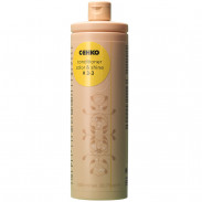 C:EHKO #3-3 Conditioner Color & Shine 1000 ml