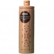 C:EHKO #4-4 Special Conditioner Long Hair Restain 1000 ml