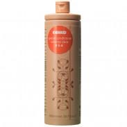 C:EHKO #5-4 Special Conditioner Volume Care 1000 ml