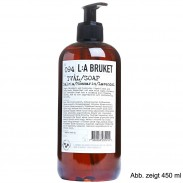 L:A BRUKET No. 94 Liquid Soap Salbei/Rosmarin/Lavendel 250 ml