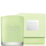 Molton Brown Dewy lily of the Valley & Star Anise 1 Wick Candl