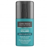 John Frieda Luxurious Volume Blow Dry Lotion 125 ml