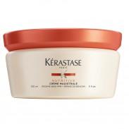 Kérastase Nutritive Crème Magistral 200 ml