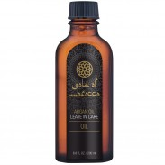 Gold Of Morocco Oil Normal 200 ml