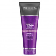 John Frieda Frizz Ease Wunder Reparatur Shampoo 250 ml