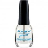 FABY Power 15 ml