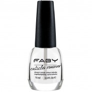 FABY Cuticles Remover 15 ml