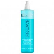 Revlon Equave Instant Beauty Hydro Nutritive Detangling Conditioner 500 ml