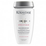 Kérastase Spécifique Bain Prevention 250 ml