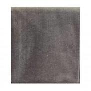 Belisse Beauty Profi-Handtuch Prestige 6 Stück 45x90 Grau