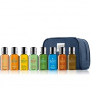 Molton Brown Luxury MEN'S Bathing Collection 30 ml