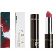 Korres Morello Creamy Lipstick 15 Blooming Pink 3,6 g