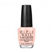 OPI SoftShades Nagellack Stop it I'm Blushing 15 ml