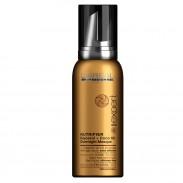 L'oréal Professionnel Serie Expert Nutrifier Overnight Masque 100 ml