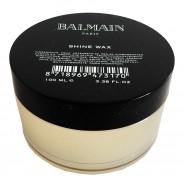 Balmain Shine Wax 100 ml