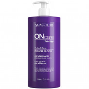 Selective on Care Color Block Conditioner 1000 ml