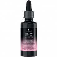 Schwarzkopf BC Bonacure Fibre Force Scalp & Hair Serum 30 ml