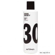 Artego Good Society Perfect Curl 30 Shampoo 1000 ml