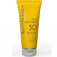 Beauté Pacifique Stay Beautiful 50 ml