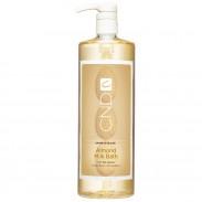 CND Handbad Almond Milk Bath 975 ml