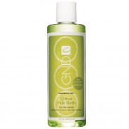CND Handbad Citrus Milk Bath 236 ml