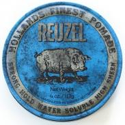 """Reuzel Pomade """"Blue"""" 113 g"""