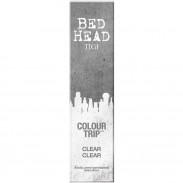 Tigi Bed Head Colour Trip Clear 90 ml