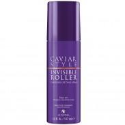 Alterna Caviar Style Invisible Roller Contour Setting Spray 147 ml