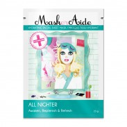 MaskerAide All Nighter Mask