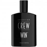 American Crew WIN 100 ml