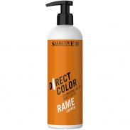 Selective Direct Color Rame - kupfer 300 ml