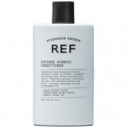 REF. Intense Hydrate Conditioner 750 ml