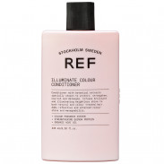 REF. Illuminate Colour Conditioner 750 ml