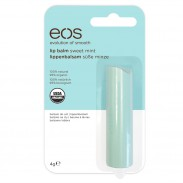 eos Smooth Stick Sweet Mint 4 g